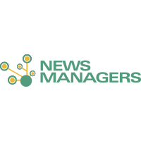 Newsmanagers